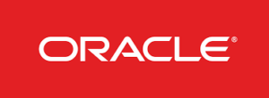 Oracle Recruitment Drive – Software Developer 1 (Freshers)
