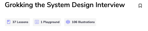 grokking the system design educative download