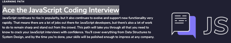 Ace the JavaScript Coding Interview Free Download, educative.io Courses free download, ace the javascript coding interview educative free download, javascript coding interview educative